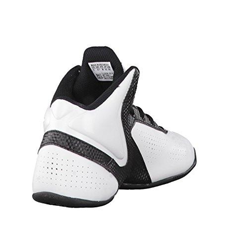 adidas NXT LVL SPD 3 K FTWR WHITE/CORE BLACK/FTWR WHITE