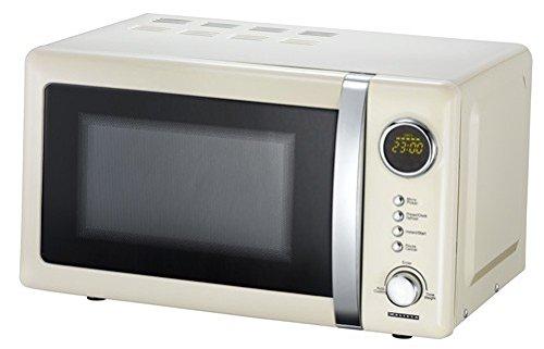 melissa-16330108-micro-onde-retro-creme