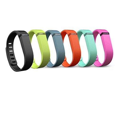 Sunvito 10pcs Slim – Power Wristbands