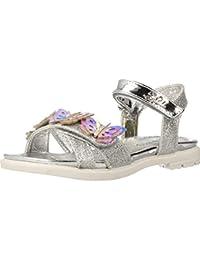 esLulu ColoresY Amazon Zapatos Nina Infantil Zapateria xQroWdBCe