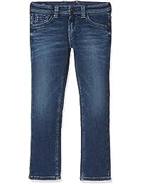 Pepe Jeans Settler, Jeans Garçon