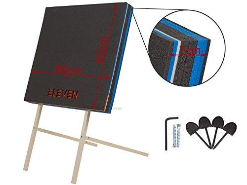eleven-target-start-60-set-60x60x7cm