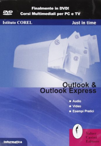 outlook-outlook-express-dvd-rom