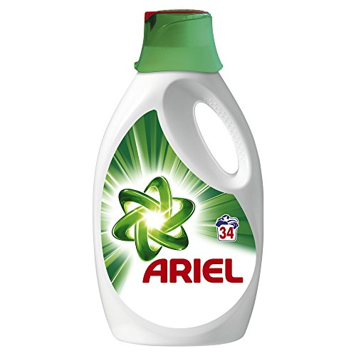 ariel-lessive-liquide-regulier-34-lavages-2210-ml-lot-de-2