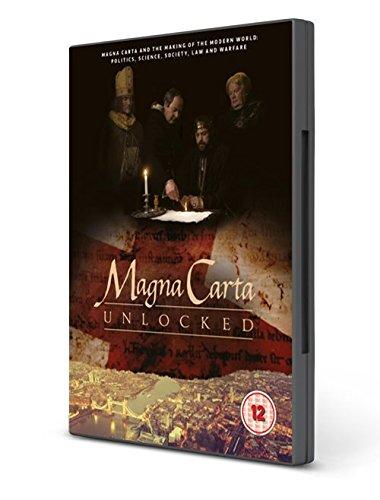 magna-carta-unlocked-dvd