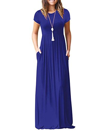 Kidsform robe, Z-bleu 1, 40/42 EU (Fabricant: Taille L)
