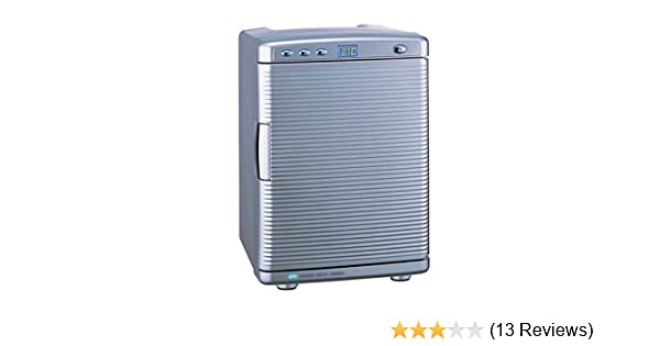 Mini Kühlschrank Jack Daniels : 4004 minikühlschrank minibar weinkühlschrank kühlt und wärmt
