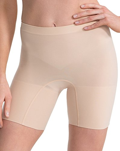 luxurious-spanx-slimming-shapewear-lightweight-and-seamless-power-short-soft-nude-2x
