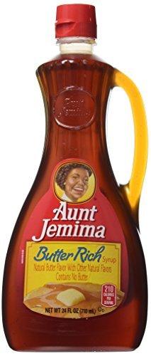 aunt-jemima-butter-rich-syrup-24-oz-by-aunt-jemima