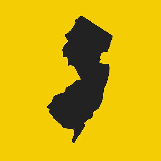 New Jersey Core Curriculum Content Standards