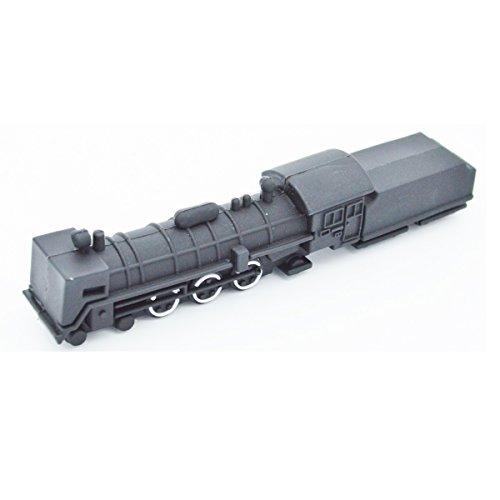 Tomax Lokomotive Eisenbahn als USB Stick mit 8 GB USB Speicherstick Flash Drive