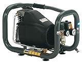 Schneider Druckluft A222003 Kompressor CompactMaster CPM 212-10-2 W