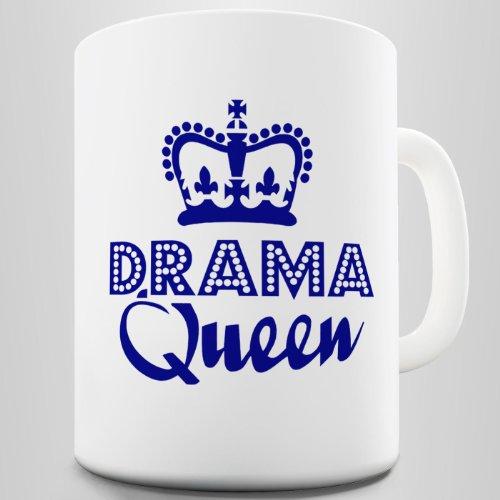 twisted-envy-drama-queen-en-cramique-funny-mug