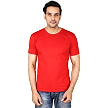Cotton T-shirts Shirt discount offer  image 1