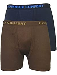 Dollar Lehar Comfort Trunk Pack of 5
