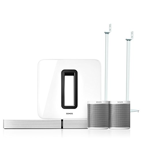 sonos-playbase-51-home-cinema-system-with-flexson-floor-stands-white