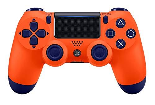 Sony DualShock 4...