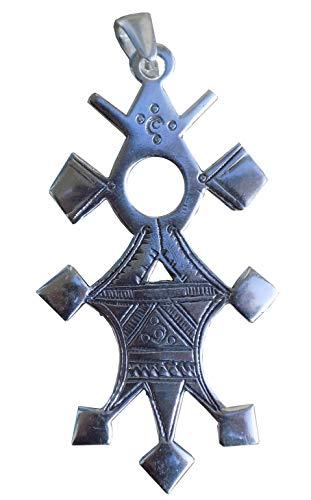 Kreuz des Südens Touareg Agadé