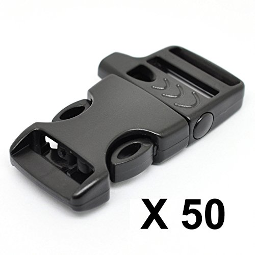 lihao-50er-5-8-klickverschluss-mit-pfeife-klippverschlusssteckschliesser-steckschnallen-kunststoff-r