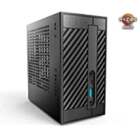 ASRock Deskmini A300 AMD AM4