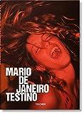 MaRIO DE JANEIRO Testino: FO (PHOTO)