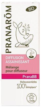 pranarom-pranabb-melange-pour-diffuseur-assainissant-bio-10-ml-huile-essentielle-assainit-la