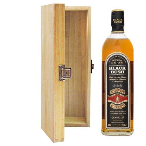 700ml-bushmills-black-bush-single-malt-whisky-in-hinged-wooden-gift-box