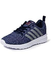 Fusefit Men's Burpy Running Shoes