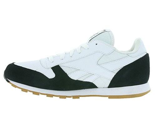 Reebok Classic Leather SPP AR2541 white