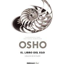El Libro Del Ego (CLAVE)
