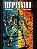 Terminator, tome 1