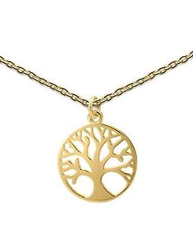 Ke Tree of life N259TOL15G