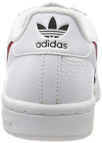 Zoom IMG-2 adidas continental 80 scarpe da