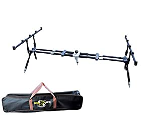 ROD POD GOLIATH CS1357 - CARP SPIRIT
