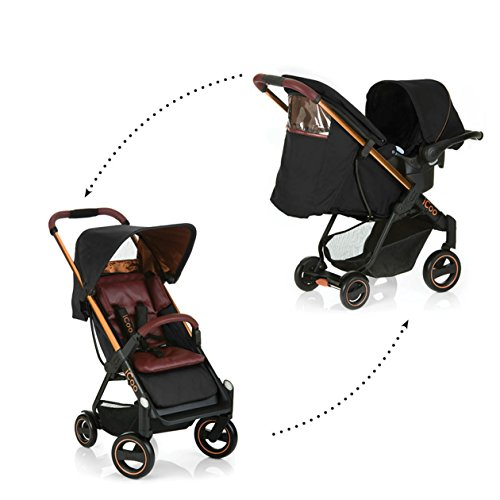 combined-stroller-icoo-acrobat-shop-and-drive-copper-black