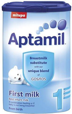 aptamil-first-milk-900gm