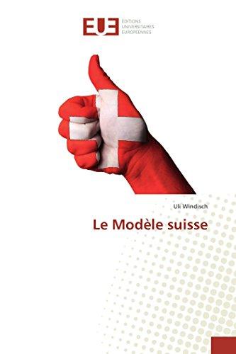 Le Modle suisse