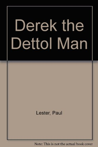 derek-the-dettol-man