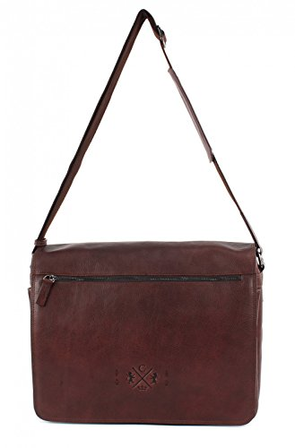 camp-david-mount-mc-kinley-messengerbag-dark-brown