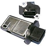 22680-7S00A Debimetre Nissan AFH70M-38