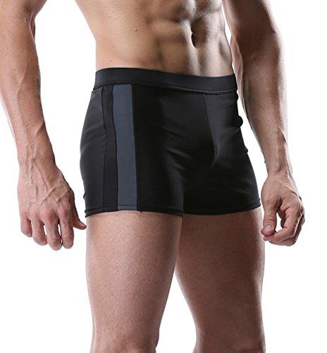 Alove-Mens-Swimming-Trunks-Swim-Boxer-Shorts-Swimwear-Pants