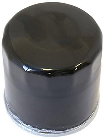 Athena FFP004 Oil Filter