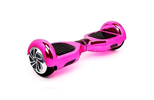 BC Babycoches - patinete...