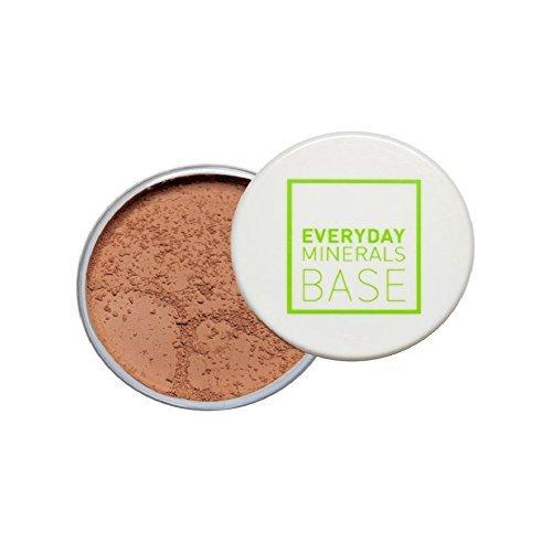 everyday-minerals-matte-base-bronze-7n-17-oz-48-g-by-everyday-minerals