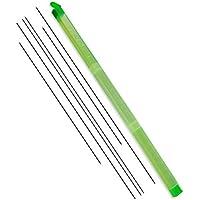 Stonfo art. 677 30- Juego de agujas para pesca