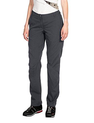 VAUDE krusa Pantalones