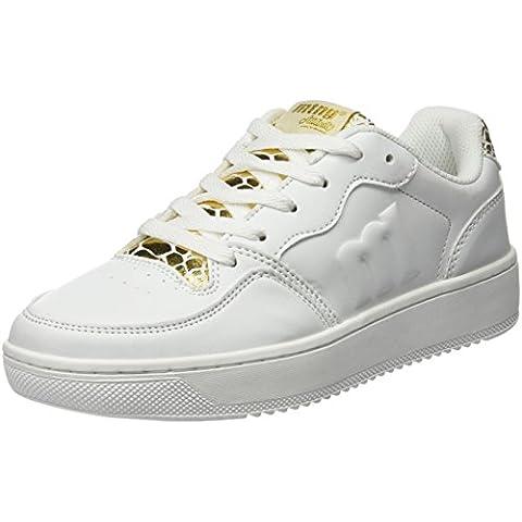 MTNG Attitude 69022 - Zapatillas para mujer