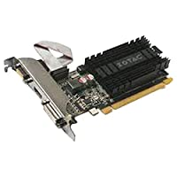 ZOTAC Ge Force GT 710 Gaming 2GB DDR3 Graphics Card