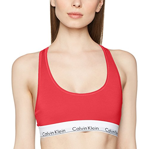 calvin-klein-bralette-sport-soutien-gorge-femme-rouge-sultry-70b-taille-fabricant-medium