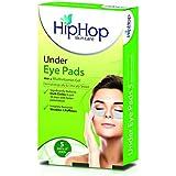 Hip Hop Under Eye Pads with Nourishing Gel - 5 Pads